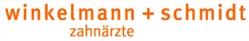 Praxis für Zahnheilkunde Winkelmann+Schmidt Zahnärzte