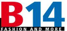 B14 Fasion