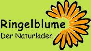 Naturladen Ringelblume