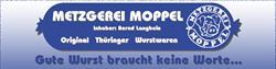 Metzgerei Moppel