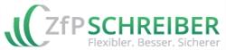 Schreiber GmbH Zerstörungsfreie Materialprüfung