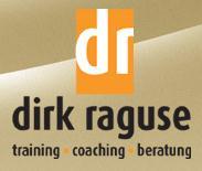 Training ¨ Coaching ¨ Beratung