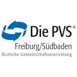 Privatärztliche Verrechnungsstelle GmbH