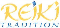 Reiki Tradition