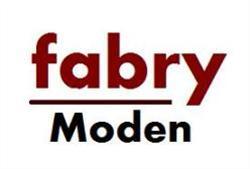 Fabry Moden GbR