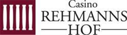 Hotel Pension Casino Rehmannshof