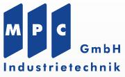 MPC-Industrietechnik GmbH