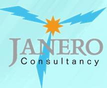 Janero Consultancy