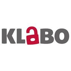 KlaBo GmbH