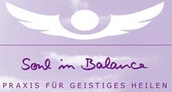 Soul in Balance Praxis für Geistiges Heilen