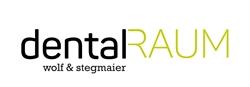 Dentalraum GmbH