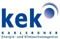 KEK - Karlsruher Energie- und Klimaschutzagentur gGmbH