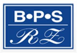 BPS Zdovc UG (haftungsbeschränkt)