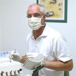 Spiegl Andreas Dr. Zahnarzt Praxis