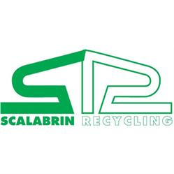 Eugen Scalabrin Recycling GmbH