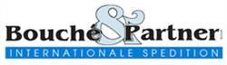 Bouché & Partner GmbH Spedition