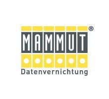 MAMMUT Deutschland