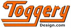Toggery Design