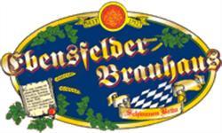 Hans-Karl Engelhardt Brauerei