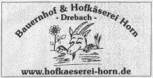 Hofkäserei Sigrun Horn