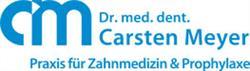 Dr. Med. Dent. Carsten Meyer - Praxis Für Zahnmedizin und Prophylaxe