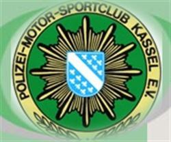 Polizei Motor Sportclub Kassel