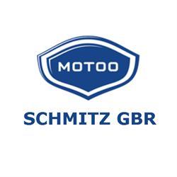 Schmitz GbR