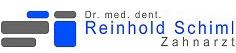 Schiml Reinhold Dr.med.dent.zahnarzt