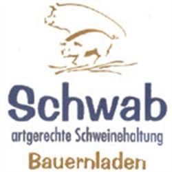 Bauernladen Schwab