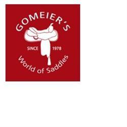 Gomeier's World of Saddles
