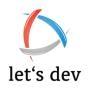 let's dev GmbH & Co. KG