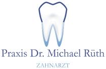 Rüth Michael Dr. Zahnarzt