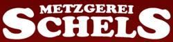 Metzgerei Schels