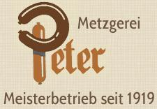 Metzgerei Peter GbR