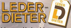 Leder-Dieter