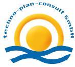 Techno-Plan-Consult Ingenieurgesellschaft mbH