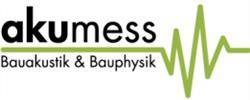 Akumess GmbH