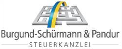 Steuerbüro Burgund-Schürmann
