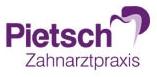 Pietsch Wilfried Zahnarztpraxis