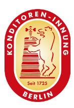 AKB Akademie der Konditoren-Innung