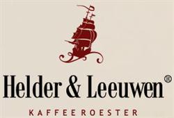 Helder & Leeuwen