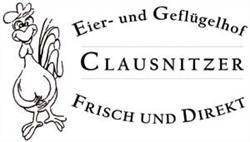 Eier- und Geflügelhof Clausnitzer