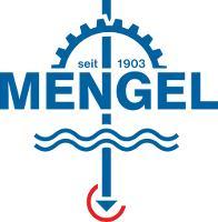 Mengel GmbH