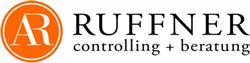 Alexander Ruffner Controlling und Beratung
