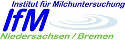 Landwirtschaftliche Labordienstleistung GmbH