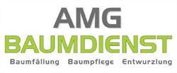 AMG Baumdienst Sebastian Asmuth