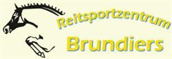 Reitsportzentrum Brundiers