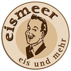 Eiscafé Eismeer
