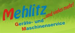 Mehlitz Geräte-und Maschinenservice