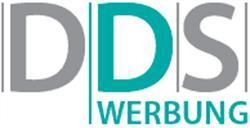 DDS Waldoch